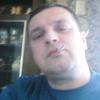 Михаил, 38, г.Луховицы
