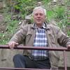 Александр, 66, г.Тихорецк