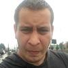 Серегй, 32, г.Тула