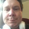 Andrew, 38, г.Southampton