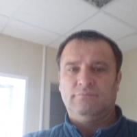 Олег, 51 год, Козерог, Москва