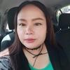 dada, 33, г.Бангкок