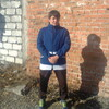 Кросс Макс, 31, г.Ставрополь