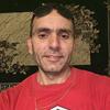 Миша, 43, г.Кимры