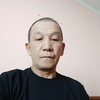 Еркен, 51, г.Талдыкорган