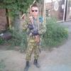 Алексей, 41, Старобільськ