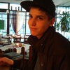 Alex, 22, г.Мюнхен