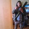 Mr.Pupsik, 27, г.Новобратцевский
