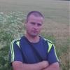 Aleksey, 32, г.Таганрог
