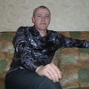 александер, 39, г.Нижнеудинск