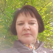 Антонина 53 Ульяновск