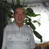 Ivan, 71, Kargasok