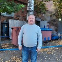 Юрий, 49 лет, Рыбы, Самара