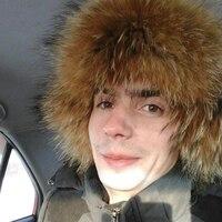 Дмитрий, 26 лет, Дева, Смоленск
