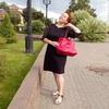 Жанна, 43, г.Могилев