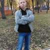 Danil Morozov, 16, г.Уфа