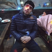 Арсен 22 Санкт-Петербург