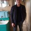 владимир, 50, г.Артем