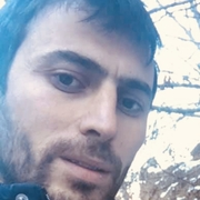 Sargis 27 Ереван