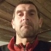 Александр, 38, г.Покров