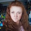 Марія, 20, г.Тернополь