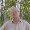 Victor, 63, г.Усть-Каменогорск