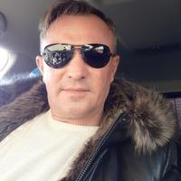 алекс, 42 года, Скорпион, Нижний Новгород