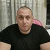 виктор, 28, г.Майкоп
