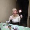 Анастасия, 23, г.Киев