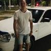 Игорь, 22, г.Саранск