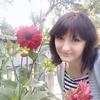 Татьяна, 37, г.Витебск