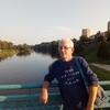 Ilya, 60, г.Пенза