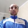 Миша Стойка, 35, г.Черноморск