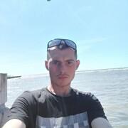 олег дичко 27 Ужгород