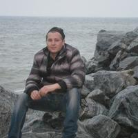 рома, 32 года, Водолей, Харьков