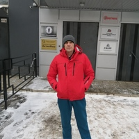 Женя, 35 лет, Близнецы, Пермь