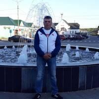 Ruslan, 40 лет, Рыбы, Шаховская