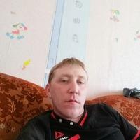 Дима, 39 лет, Рыбы, Нижний Новгород