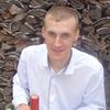 Andrey, 29, г.Екатеринбург