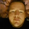 Blake, 33, г.Гилберт