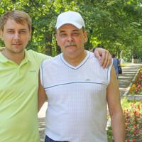Сергей, 60 лет, Весы, Конаково