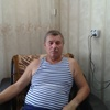 Геннадий, 62, г.Суворов