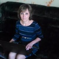 Лариса, 50 лет, Овен, Новосибирск