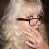 Матильда, 41, г.Ноябрьск