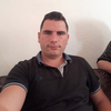 Lulzim, 28, г.Kisela Voda