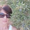 Наталья, 45, г.Киров