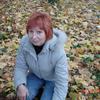 Наташа, 60, г.Каменка