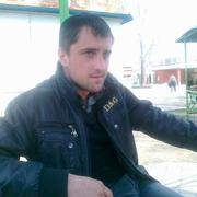 Знакомства в Корюковке с пользователем Рома 31 год (Козерог)