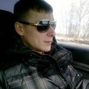 николай 30 Тутаев