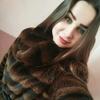 Таша, 18, г.Ильинцы